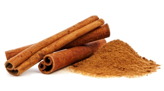 34 Proven Health Benefits of Cinnamon Plus Using Tips
