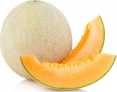 15 Health Benefits of Eating Cantaloupe for Breakfast
