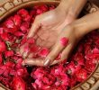 21 Benefits of Rosewater For Beauty, Skin, Hair Treatment