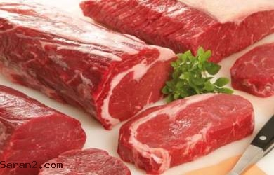 28 Health Benefits of Goat Meat for Brain (No.21 is Spectacular)
