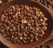 15 Top Health Benefits of Sichuan Pepper (#No.10 is Insane!)