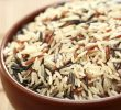 24 Top Health Benefits of Wild Rice (#No.20 Has Been Proven Scientifically)