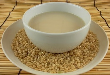 12 Benefits of Brown Rice Tea for Health and Beauty