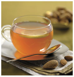 16 Health Benefits of Almond Tea #Top Antioxidant Source