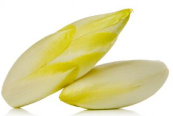 20 Health Benefits of Endive #No. 4 is Amazing