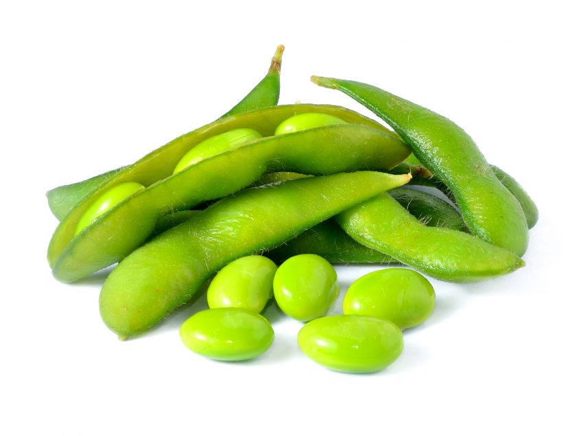 21 Scientific Health Benefits of Edamame (#1 Top Protein Source)