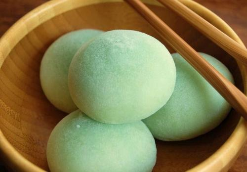 25 Health Benefits of Mochi #1 Top Japanese Healthy Snack