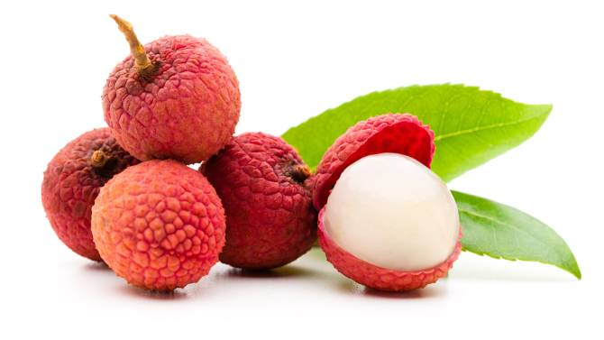 24 Scientific Health Benefits of Lychee – Medical Usage – Beauty Treatments