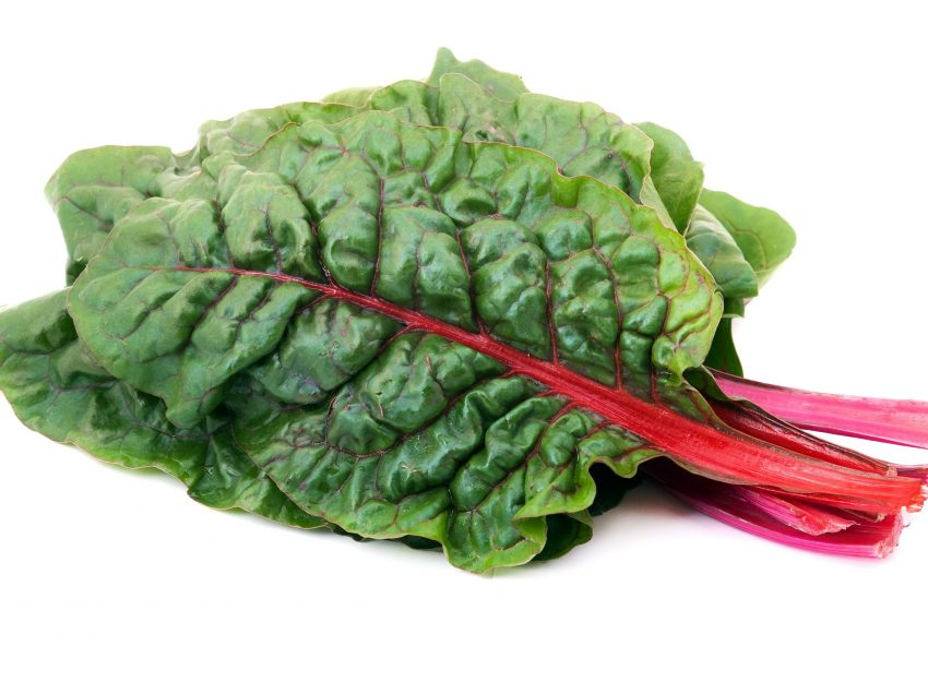 30 Health Benefits of Swiss Chard (#1 Source of Phytonutrient Antioxidants)
