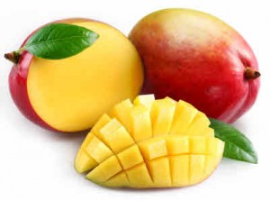 18 Health Benefits of African Mango – Reproductive – Beauty Tricks