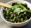 13 Health Benefits Of Wakame #1 Top Beauty Treatments