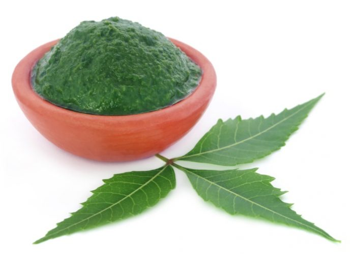 15 Benefits of Neem Leaves For Diabetes #1 Proven