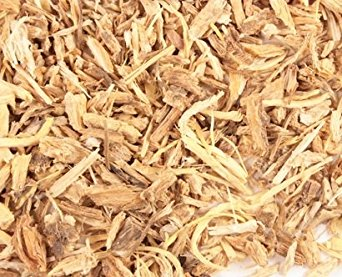 15 Benefits of Angelica Root for Health (#1 Top Herbal Cure)