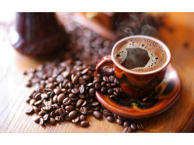 7 Benefits of Black Ivory Coffee (#1 Rarest Coffee from Thailand)