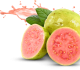 7 Benefits of Guava for Dengue Fever (No. 1 Is Unexpected)