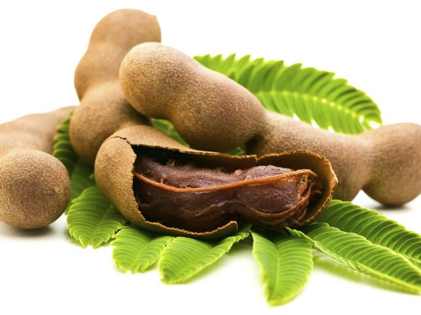 35 Surprising Health Benefits of Tamarind Fruit