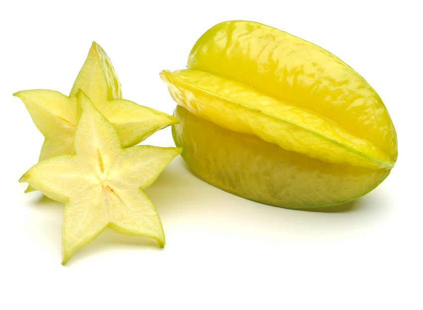 15 Benefits of Carambola On Skin (#1 Top Beauty Treatments)