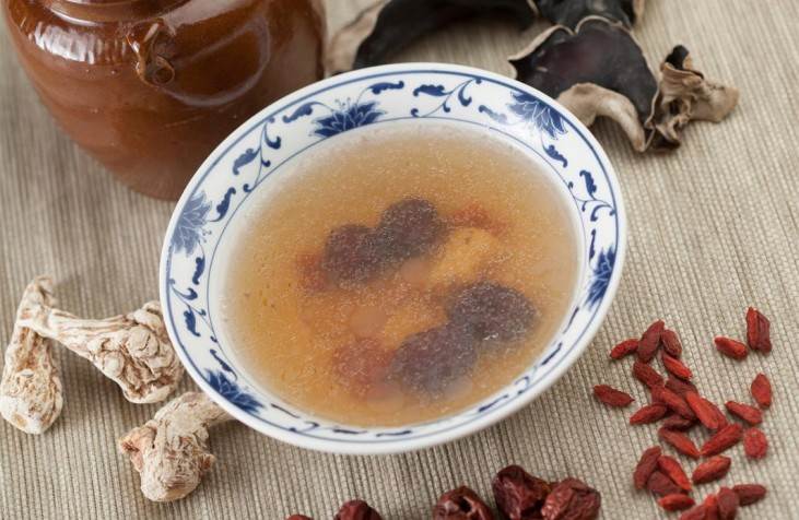 17 Top Health Benefits of Dong Quai Tea (No. 1 is Great!)