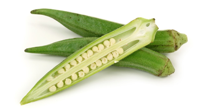 16 Health Benefits of Okra for Diabetes Treatments