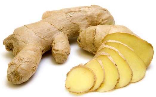 6 Proven Benefits of Ginger for Skin With Its Treatment