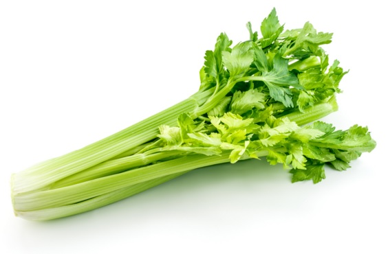 18 Health Benefits of Celery (No.1 Will Surprise You)