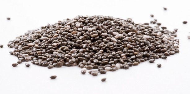 Top 22 Benefits of Chia Seeds : Proven Research