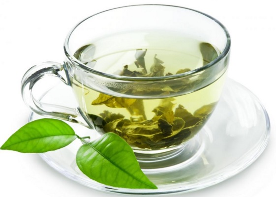 34 Incredible Benefits of Green Tea (No.1 & 2 Doctor Recommend)