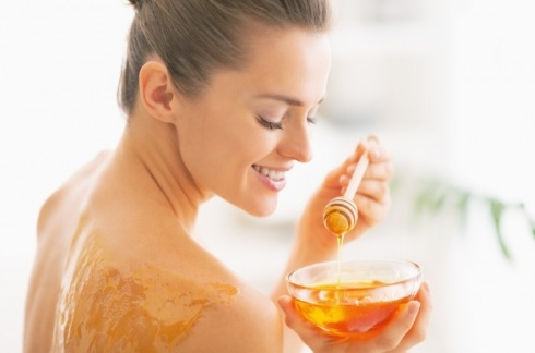 57 Health Benefits of Honey (No.1-25 Scientific Base)