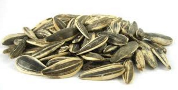 14 Great Benefits of Sunflower Seeds (No.1 Unbelievable)