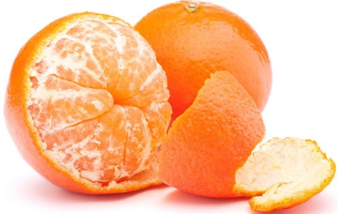 20 Health Benefits of Tangerines (No.7 Shocking You)