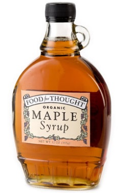 16 Health Benefits of Maple Syrup (No.3 Insane)