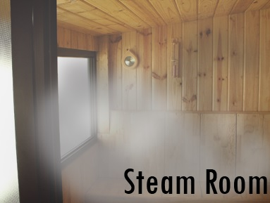 14 Health Benefits of Steam Sauna (No.1 Amazing)