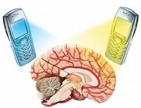 Health Risks of Mobile Phones