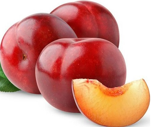 20 Health Benefits of Plum Fruits (No.1 is Insane)