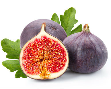34 Health Benefits of Figs Fruit #1 Top Beauty Treatments