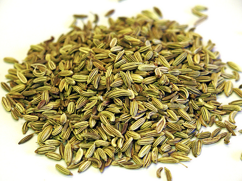 30 Top Health Benefits of Anise Seeds – Hormone – Beauty Treatments