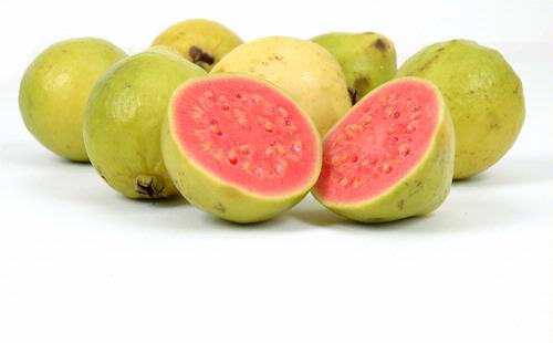 15 Health Benefits of Guava Seeds – Eye – Skin – Weight Loss Treatments