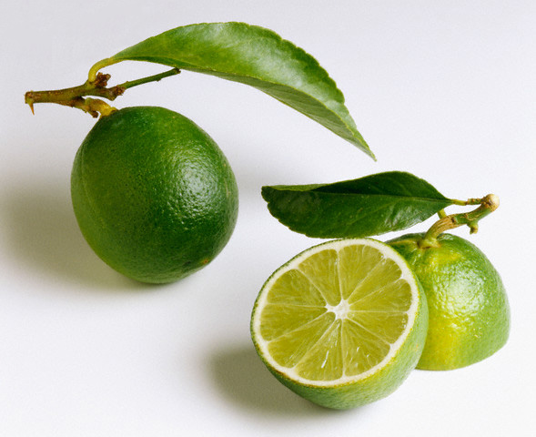 23 Top Health Benefits of Key Limes – Beauty – Weight Loss Treatments