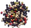 18 Excellent Health Benefits of Peppercorns (No. 2 is Unexpectedly!)