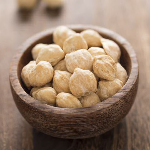 15 Health Benefits of Candlenut #1 Top Hair Treatments