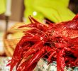 22 Scientific Health Benefits of Crayfish (#Top Healthy Seafood)