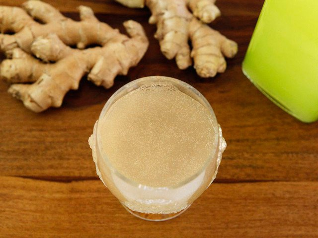 20 Health Benefits of Ginger Beer for Medical Uses – Mental Health