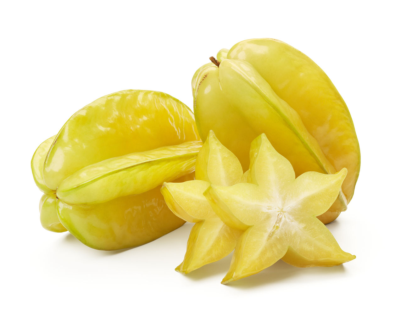 is star fruit healthy i fruit