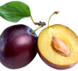 16 Proven Health Benefits of Plums during Pregnancy