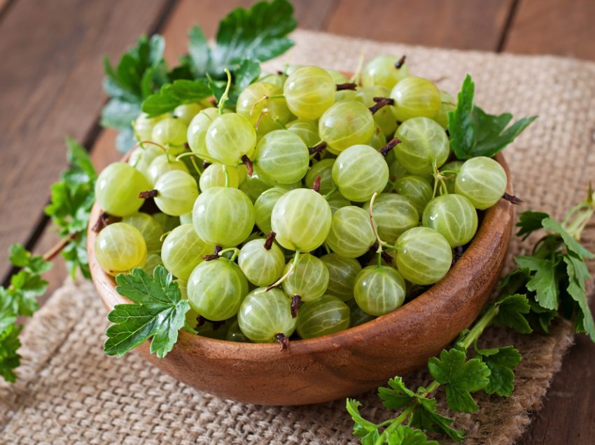 47 Health Benefits of Indian Gooseberry (Natural Home Remedies)