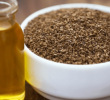 14 Health Benefits of Ajwain Water for Overall Treatments