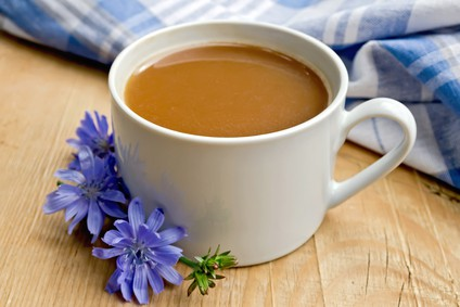 17 Scientific Health Benefits of Chicory Coffee