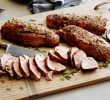 11 Health Benefits of Pork Tenderloin (Surprising)