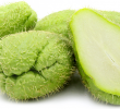 20 Scientific Health Benefits of Chayote Squash