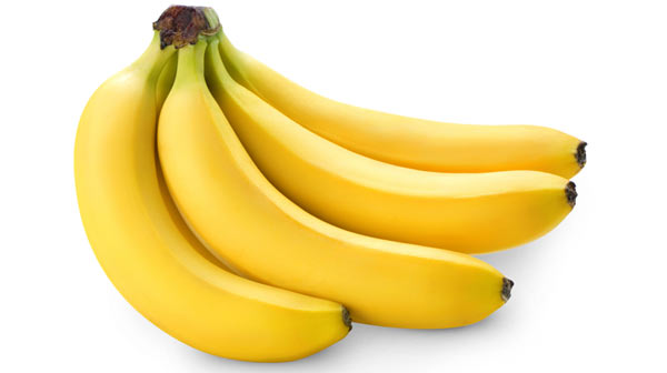7 Benefits of Banana for Weight Gain – Serving Tips